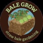 BaleGrow