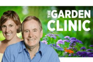 The Garden Clinic