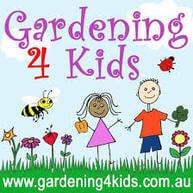 Gardening4Kids