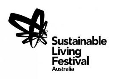 Sustainable Living Festival Australia