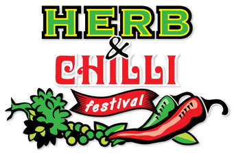 Herb and Chilli Festival